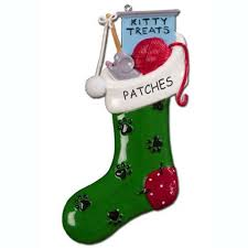 personalized pet ornaments dibsies personalization station