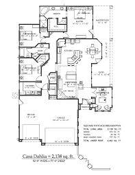 Contemporary House Floor Plan 93 Best Inspiring Design Floor Plans Images On Pinterest House