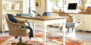 home office furniture wood classic office desks classic wood home office furniture