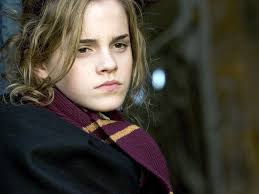 203 best hermione images on pinterest hermione granger emma