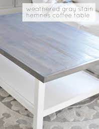 white stain on wood table nice gray wood coffee table on grey matte wood finish coffee tables