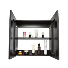 Bathroom Vanity 24 Inches Wide by Bathroom Cabinets Wide Bathroom Wide Bathroom Cabinet Vanity