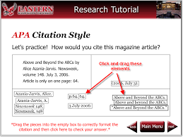 best ideas of how to cite interviews in apa format for letter