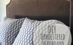 Upholstered Wall Mounted Headboards Catchy Wall Mount Headboard Best Ideas About Wall Mounted