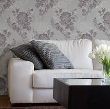 wallpaper brands home wallpaper brands luxury wallpaper brands