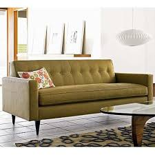 Theater Sofa Dwr Twilight Sleep Sofa 5226 From Design Within Reach