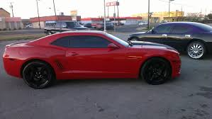 camaro aftermarket rims chevy rent a wheel rent a tire page 9