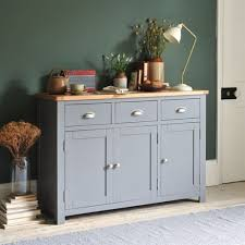 The 25 Best Gray Green by Sideboard The 25 Best Painted Sideboard Ideas On Pinterest