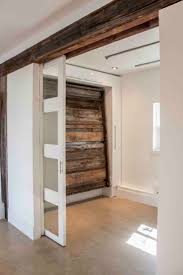 murphy bed images beds decoration
