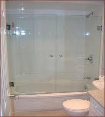 Bathroom Shower Doors Home Depot Home Depot Bathtub Shower Doors Salevbags