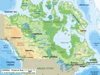 canada maps map of canada maps