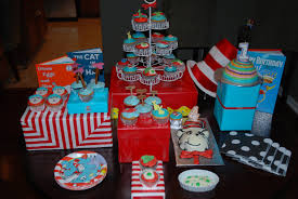 dr seuss birthday party supplies dr seuss party decorations utrails home design dr seuss