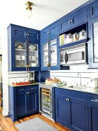 cleaning kitchen cabinets murphy s oil soap how to clean kitchen cabinets with murphys oil soap