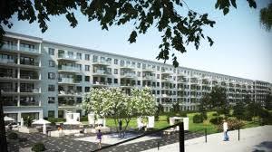 Etw Kaufen Prora Eigentumswohnung Kaufen Auf Rügen Eine Prora Ferienwohnung