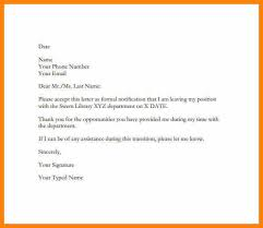 email cover letter signature best email cover letter format the