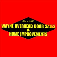 Overhead Door Dayton Ohio Quality Garage Door Service In Dayton Oh Garage Door Service