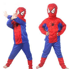 Baby Alive Halloween Costumes 25 Spiderman Halloween Costume Ideas Spider