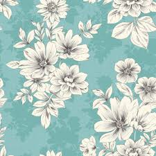 pin by rojas on cool patterns pinterest floral