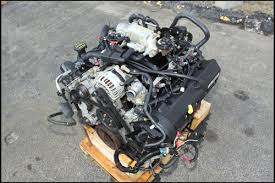 99 04 mustang gt for sale 99 00 mustang gt 2v 4 6 engine 260 hp sohc pi
