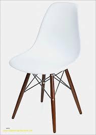 b b chaise haute chaise eame charles eames chaises chaise de bb chaise haute