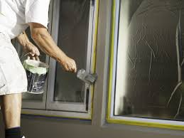 residential u0026 commercial exterior painting fort collins greeley