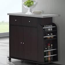 Gray Kitchen Island Grey Kitchen Islands U0026 Carts You U0027ll Love Wayfair