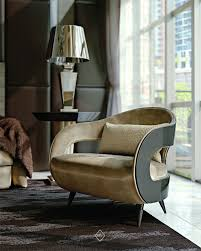 Occasional Armchairs Design Ideas 560 Best Seating Occasional Chairs Images On Pinterest