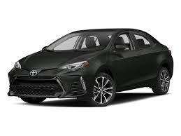 toyota new 2017 2017 toyota corolla xse toyota dealer serving new york ny new