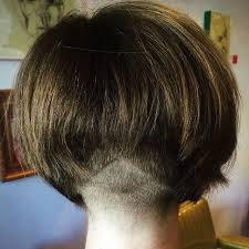 1414 best inverted bob images on pinterest inverted bob short