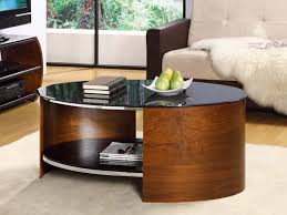 Black Glass Coffee Table Black Glass Coffee Table For Great Choice Of Contemporary And