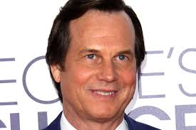 bill paxton u0027s cause of death listed as stroke
