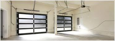 remodeling garage san diego county garage remodeling scandinavian marble design