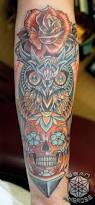 318 best tattoo ideas images on pinterest beach tattoos tatoo