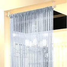 Ikea Beaded Door Curtains Beaded Doorway Curtains Medium Size Of Unique Best Ideas About
