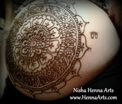 nisha henna arts round rock texas party entertainment service