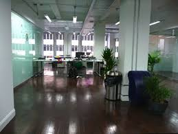 reinventing the office how to lose fat and increase productivity