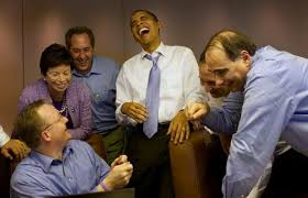 They Said Meme Generator - and then i said obama meme generator imgflip