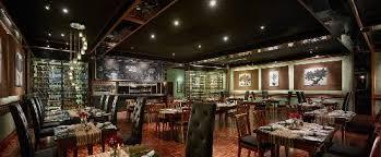 the 10 best kota kinabalu restaurants tripadvisor