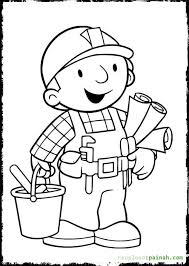 48 best coloring pages images on pinterest colouring pages kids