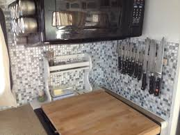 a smart choice for tiles in a rv smart tiles follow the high