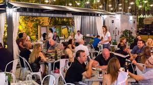 food for thought a miami food blog first thoughts charcoal