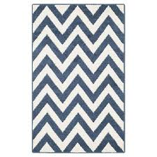 Patio Rugs Target Patio Rugs Target Home Design Ideas And Pictures