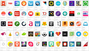 best android apps play best android apps of 2014 of leonid mamchenkov