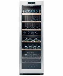 rf356rdwx1 wine cabinet 144 bottle dual zone