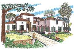 colonial revival house plans search home plans period style homes