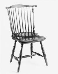 fan back windsor armchair nancy goyne evans frog backs and turkey legs the nomenclature of