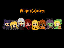 cute halloween background pictures cute happy halloween sayings tianyihengfeng free download high