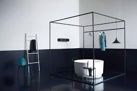 cool minimal bathroom designs home design gallery 465