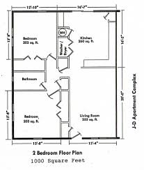 outstanding simple 2 bedroom house floor plans pictures decoration