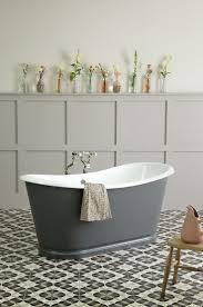 family bathroom ideas 78 best cloakroom images on pinterest designer radiator